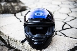 How to choose a perfect motorcycle helmet