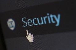 How to increase your Smartphone security?