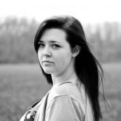 Chloe Faure profile image