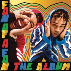 Review: Chris Brown X Tyga – 'Fan Of A Fan: The Album' (Deluxe Edition)