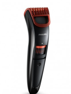 Philips QT4011 Pro Skin Advance Vs Philips QT4005/15 Trimmer Review