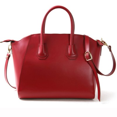 Office bag for women