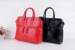 Tips For Buying Office Bags