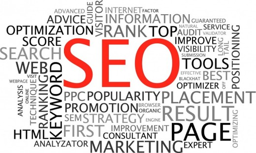 To learn SEO I would highly recommend visiting this site.