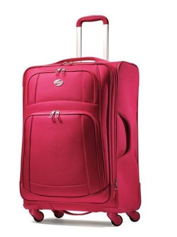 What's the Best Luggage for Traveling?