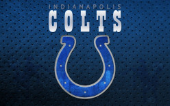 Overview of Madden Teams - Indianapolis Colts