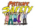 10 Top Tips from Doctors for Patient Safety