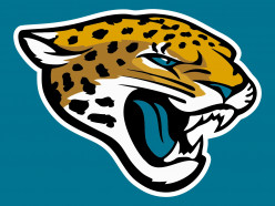 Overview of Madden Teams - Jacksonville Jaguars