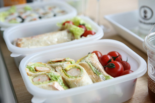 Packing a lunch that your kids will actually eat is one of the best ways to save money on back to school costs.