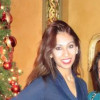 salina2183 profile image