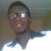 mayjdy profile image