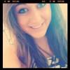 itsSarah profile image