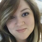 krheaton profile image