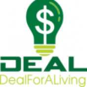 DealForALiving profile image