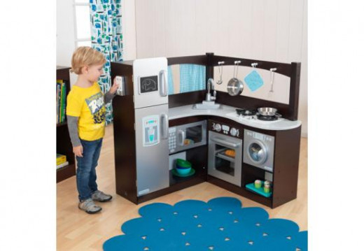 Top Best Must Have KidKraft Products for Every Household with Children