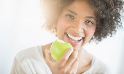 6 Simple Ways to Be More Healthy