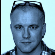 ShrapnelJones profile image