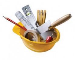 Home Repairs 4U