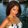 Anita B profile image