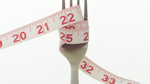 Need to measure your weight?