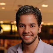 Fialho Muller profile image