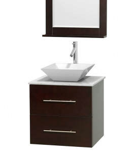 http://www.tkqlhce.com/click-7515668-11728234?url=http%3A%2F%2Fwww.modernbathroom.com%2Fbathroom-vanities%2Fcentra-24-single-bathroom-vanity-set-for-vessel-sink-by-wyndham-collection-espresso__wc-whe009-24-sgl-van-esp.aspx