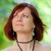 Viki Pan profile image