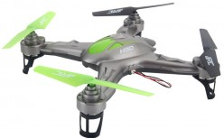 Vigor Drone 2.0 Review