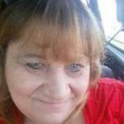 Sherry Hinchliffe profile image