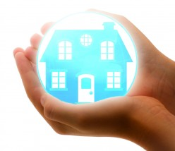 Property Management Software - What it does