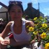 Yuka Nakamura profile image