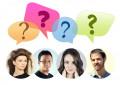 Project Management - What is Project Communications Management?