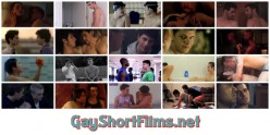 Awesome Short Gay Films You Can Watch Online Now
