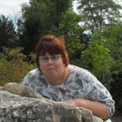 Dawn Henderson profile image