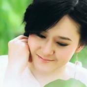 Ye Er profile image