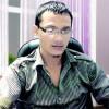 Sukhen Tanchangya profile image
