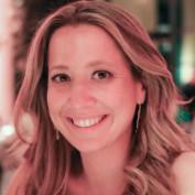 Maryschcol profile image