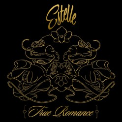 Review: Estelle - 'True Romance'