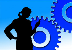 Project Management - How to Choose the Right Specialist