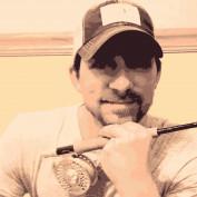 Jason Grumblatt profile image