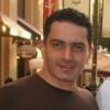 tata799 profile image