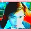 Angilyn Perillo profile image