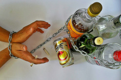 How to Detoxify from Alcohol