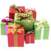 regalos24 profile image