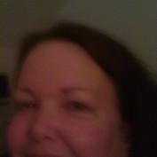scmomdukes1 profile image