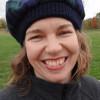 Jennifer Mugrage profile image