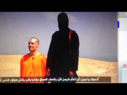 ISIS Justice