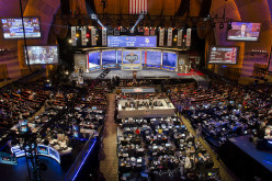 Mock Draft 1.0--2015 NFL Draft