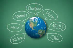 What is the best way to learn a foreign language?