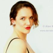 alysia baker profile image